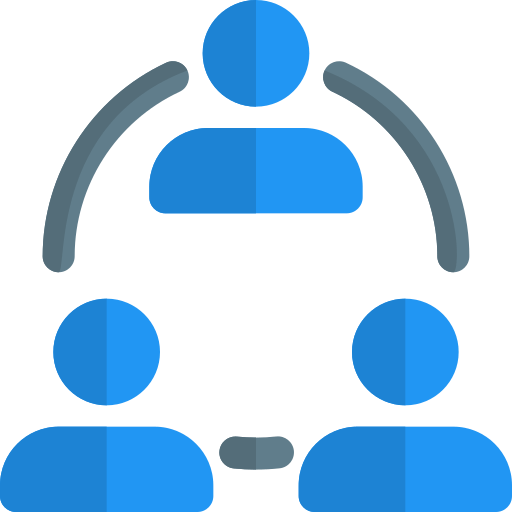 Advantage and Disadvantage of Delegation of Authority in Teamwork