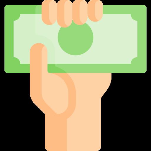 Affiliate earning