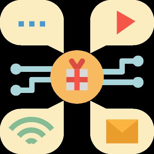 Decide Content Channels