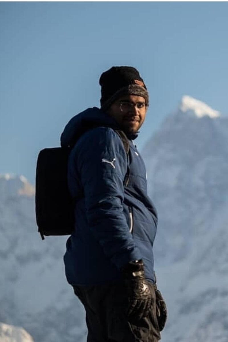 Aditya Malhotra