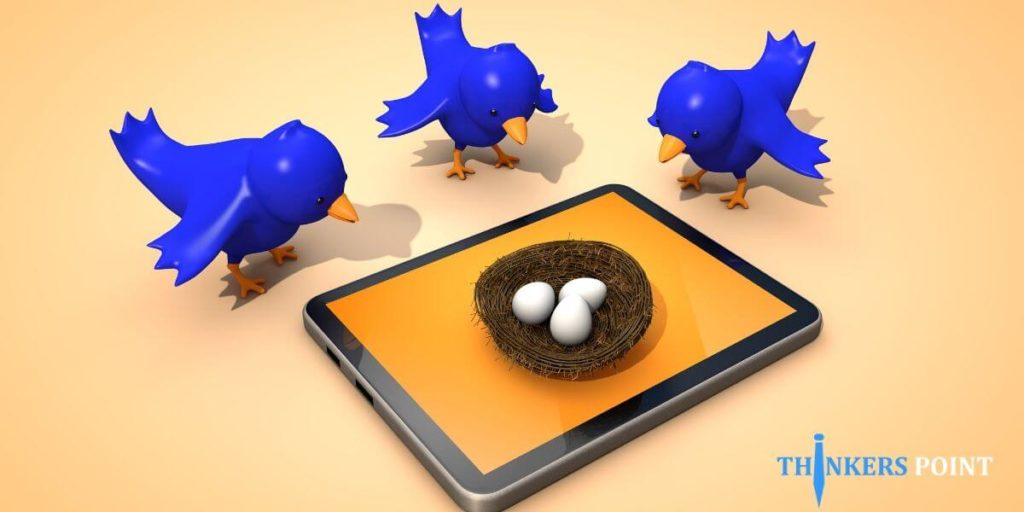 8 twitter marketing strategy
