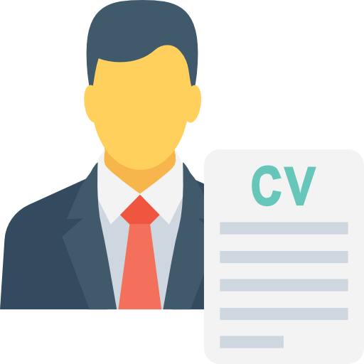 What Personal Skills to put on your CV?
