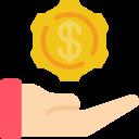 money youtube marketing
