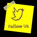 follower count on twitter