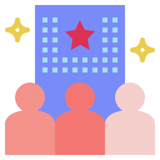 improves company image