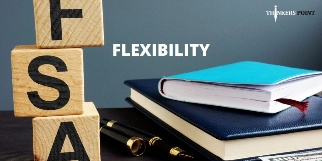 flexibility skills