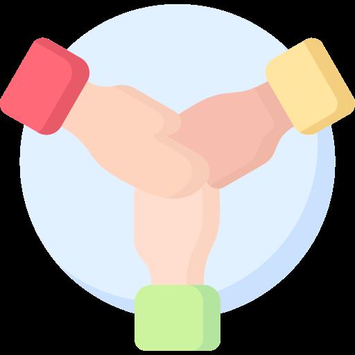 Team Flexibility
