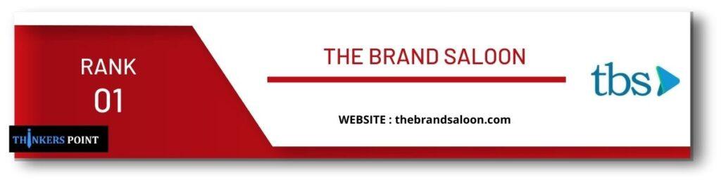 rank 1 top 10 marketing agencies in mumbai
