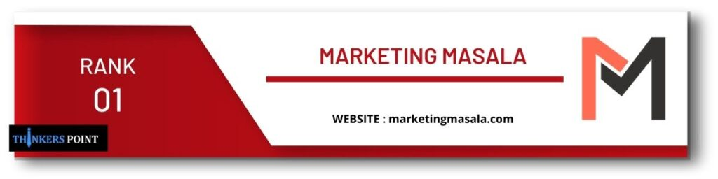 rank 1 top online marketing agencies in delhi