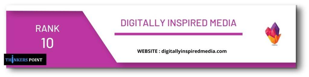 rank 10 top online marketing agencies in chennai