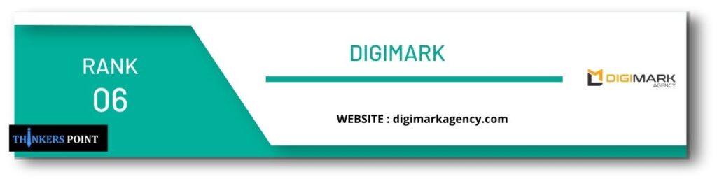 rank 6 online marketing agencies in bangalore