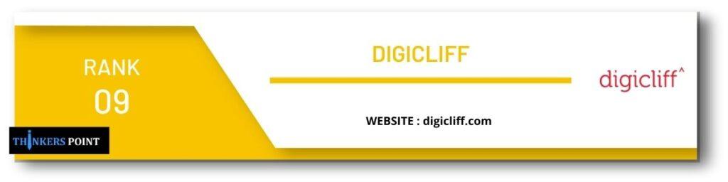 rank 9 online marketing agencies in bangalore