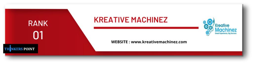 rank 1 top online marketing agencies in kolkata