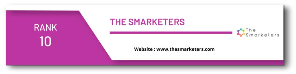 rank 10 top online marketing agencies in hyderabad