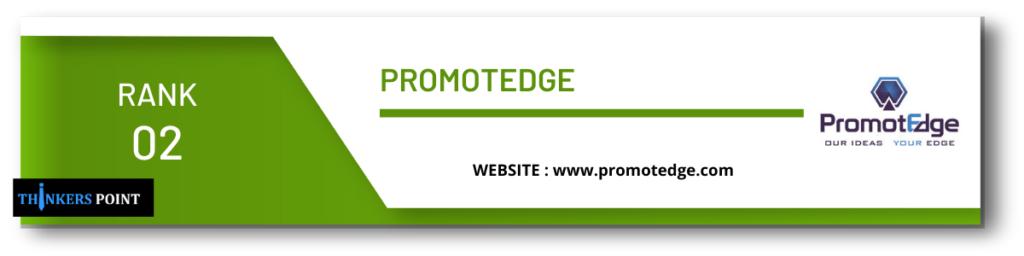 rank 2 top online marketing agencies in kolkata