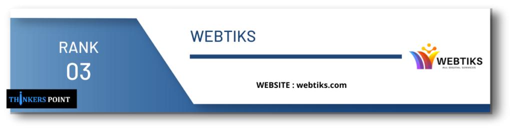 rank 3 top online marketing agencies in kolkata