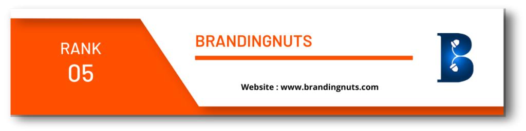 rank 5 top online marketing agencies in hyderabad