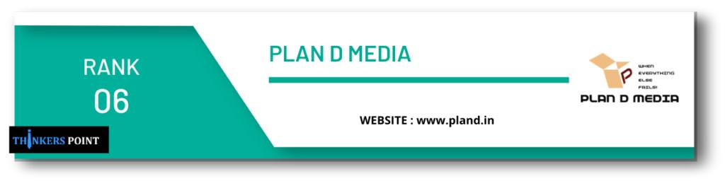 rank 6 top online marketing agencies in kolkata