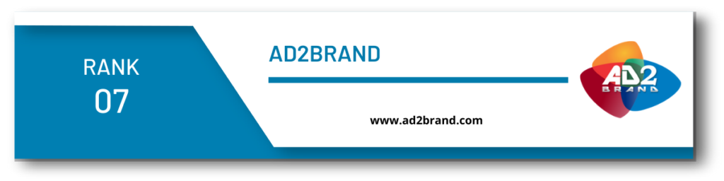 rank 7 top online marketing agencies in pune
