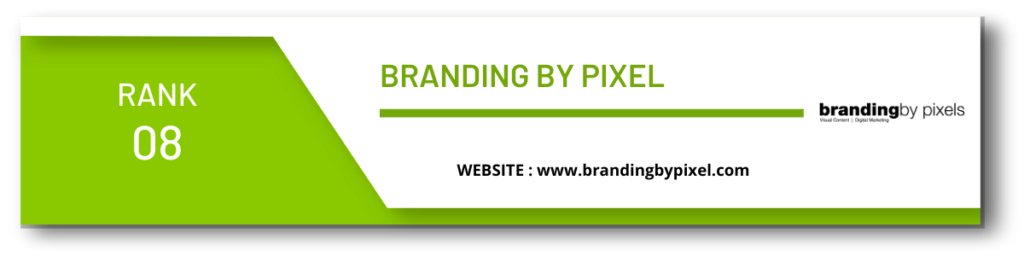 rank 8 top online marketing agencies in hyderabad