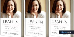 lean in book review