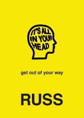 It's All In Your Head book review